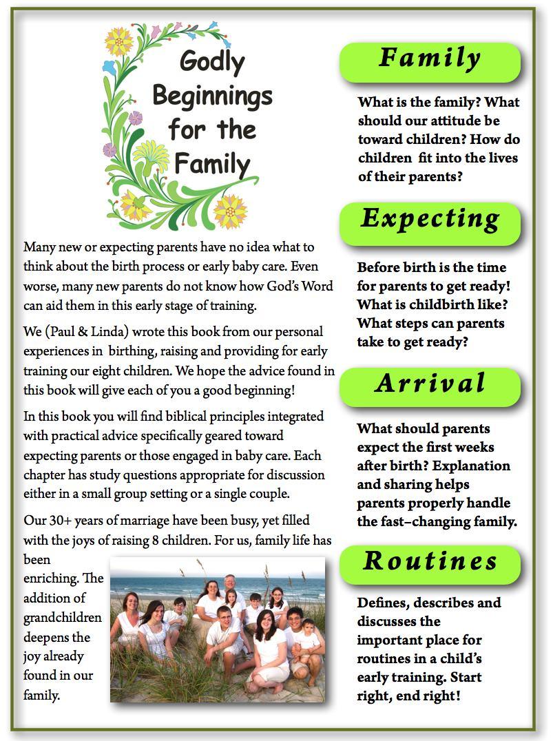 good husband great marriage pdf