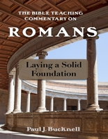 commentary on the Book of Romans