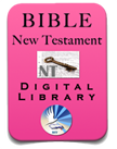 New Testament Biblical Digital Library