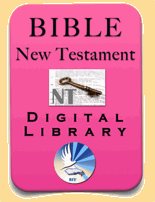 NT Biblical resources on our NT Library