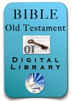 Old Testament Digital Library