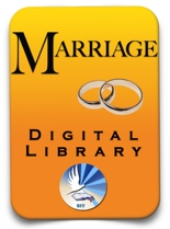 Purchase or download the book 'Building a Greart Marriage'