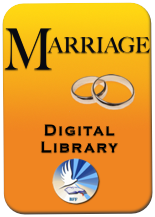 BFF Marriage Digital Library