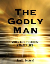 The Godly Man - book