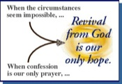 Understand Genuine Revivals