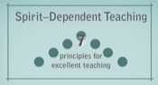 Spirit Dependent Teaching